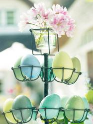 easter-home-decoration31