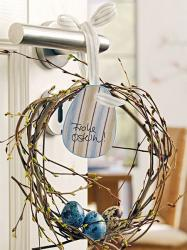 easter-home-decoration33