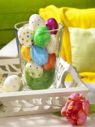 easter-home-decoration34