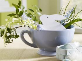 easter-home-decoration5
