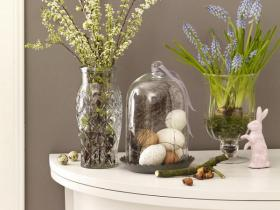 easter-home-decoration7