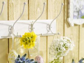 easter-home-decoration8