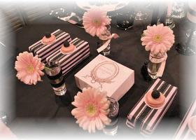 french-chic-table-set-in-rose-and-black12