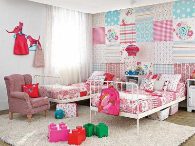 planning-room-for-two-kids1