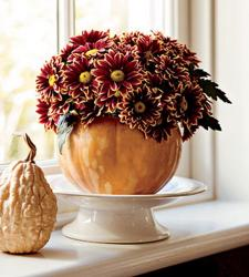pumpkin-as-vase-creative-ideas11