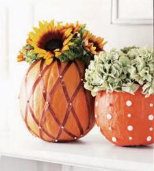 pumpkin-as-vase-creative-ideas12
