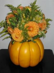 pumpkin-as-vase-creative-ideas15
