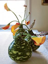 pumpkin-as-vase-creative-ideas7