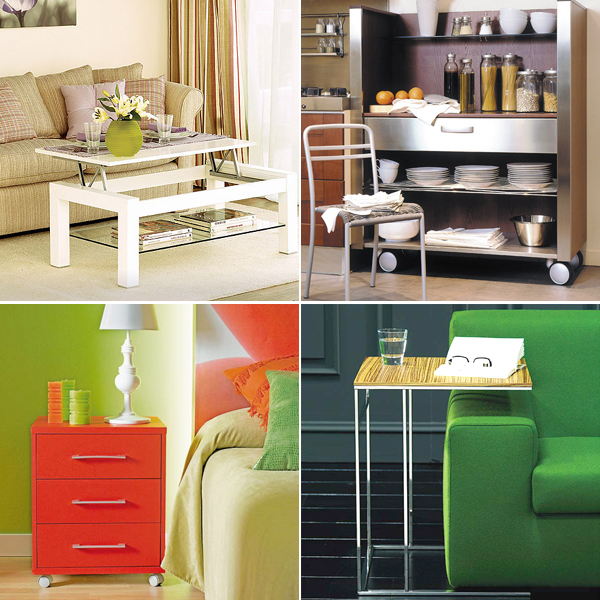 smart-furniture-for-small-space