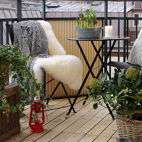 sweden-balcony-new-ideas