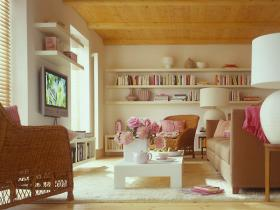 add-southern-charme-in-livingroom1