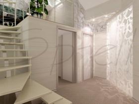 apartment101-10
