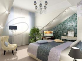 apartment101-13