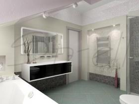 apartment101-16