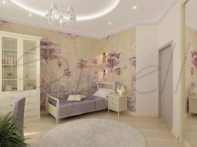 apartment101-17
