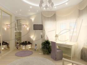 apartment101-18
