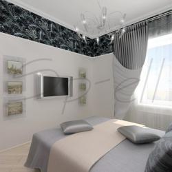 apartment101-24