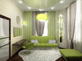 apartment102-1