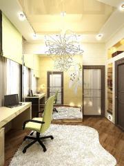 apartment102-13