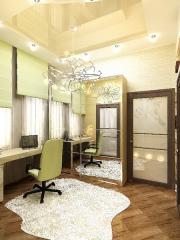 apartment102-14