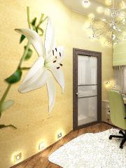 apartment102-16