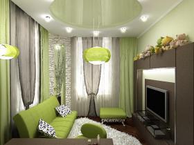 apartment102-3