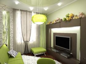 apartment102-5