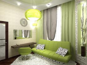 apartment102-6