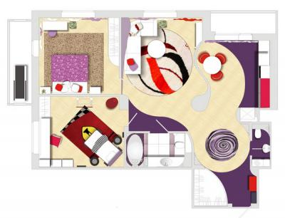 apartment103-plan