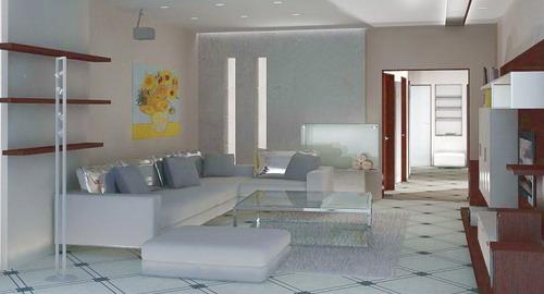 apartment104-1