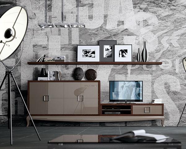 bauhaus-inspired-furniture-collection