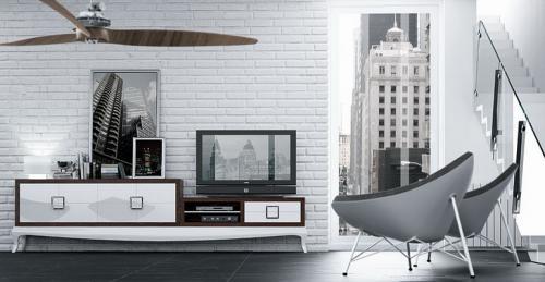 bauhaus-inspired-furniture-collection1