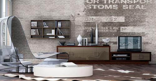 bauhaus-inspired-furniture-collection2