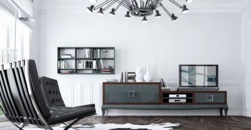bauhaus-inspired-furniture-collection3