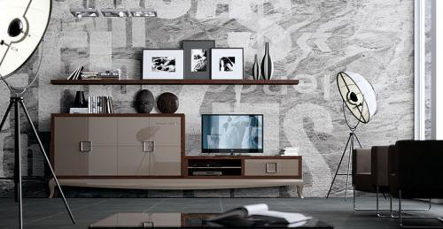 bauhaus-inspired-furniture-collection4