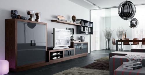 bauhaus-inspired-furniture-collection6