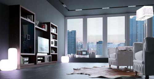 bauhaus-inspired-furniture-collection9