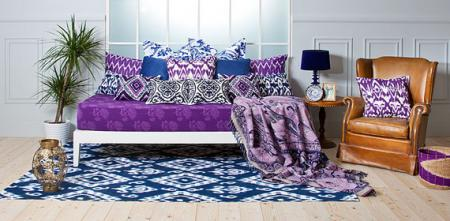 bedroom-in-colorful-ethnic-style-by-zara3