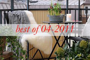 best10-sweden-balcony-new-ideas