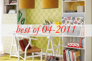 best11-bright-ideas-in-3-home-office