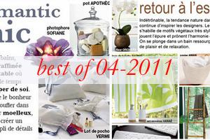 best3-bathroom-trends-by-becquet