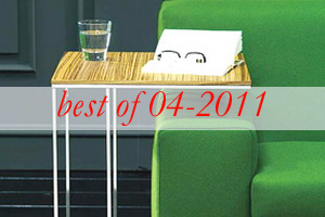 best4-smart-furniture-for-small-space