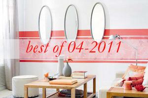 best5-wall-decor-dinamic-pattern