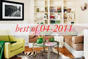 best7-small-apartment-50kvm