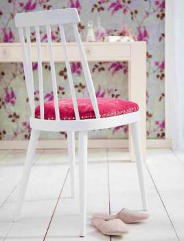 bright-things-for-home-in-berry2