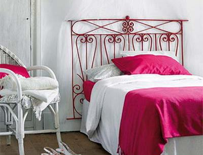 bright-things-for-home-in-berry3