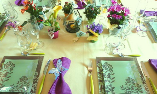 butterflies-and-birds-table-sets-decoration1