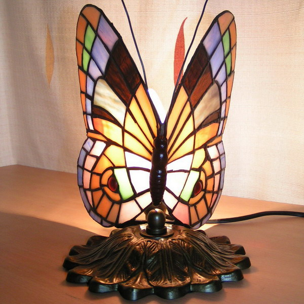butterfly-pattern-ideas-furniture-and-decor