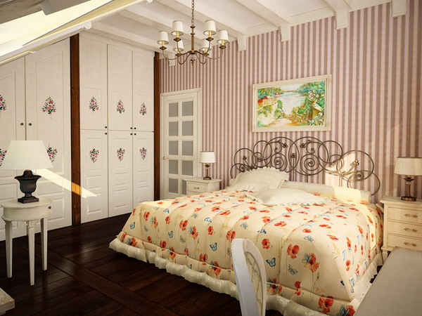 digest89-beautiful-romantic-bedroom