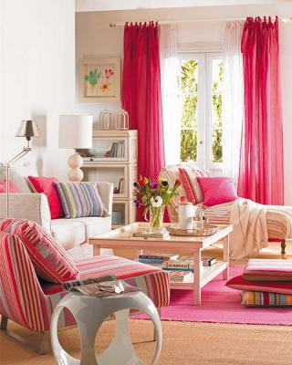 fabric-in-livingroom-creative-tricks1